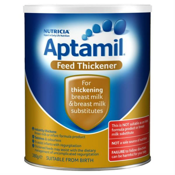 Aptamil Feed Thickener 380g –