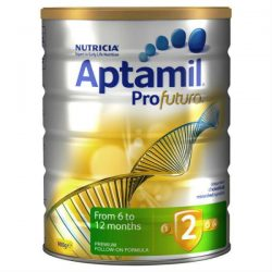 Aptamil Profutura Follow On Formula 6-12 months 900g