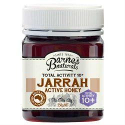 Barnes Naturals Jarrah TA 10+ 250g –