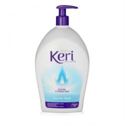 Alpha Keri Super hydrating body cleanser 1 litre