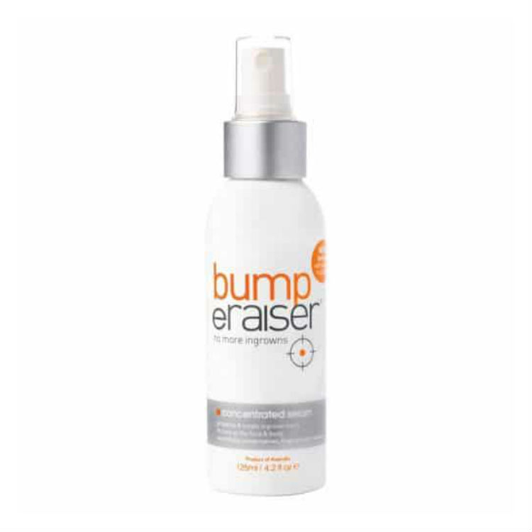 Bump eRaiser Concentrated Serum 125ml