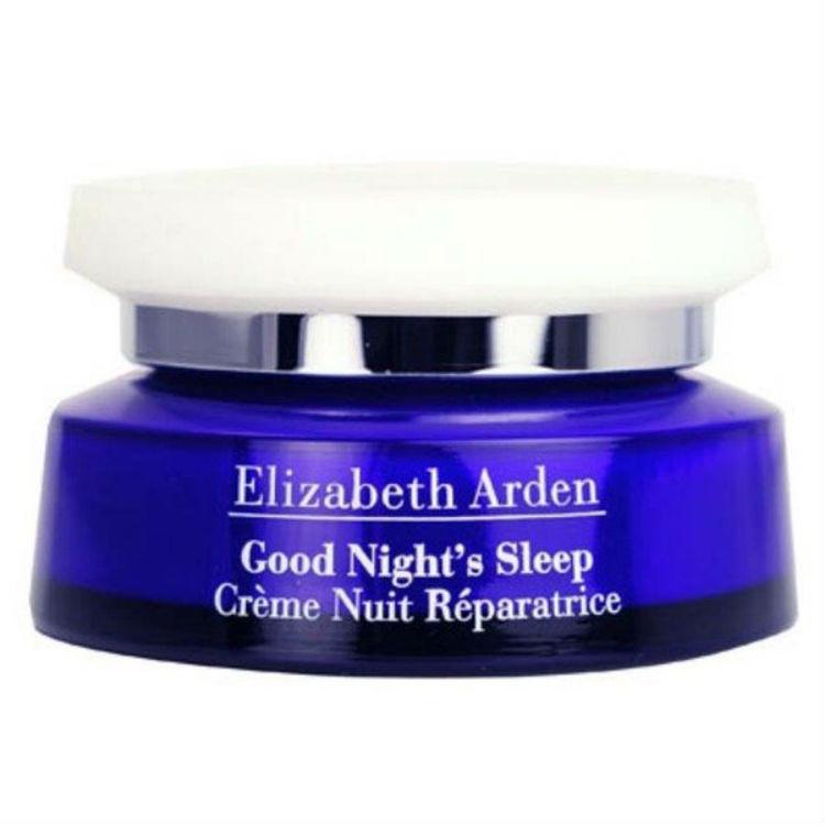 Elizabeth Arden Good Nights Sleep Restoring Cream 50ml