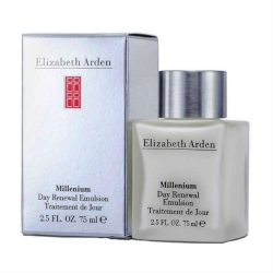 Elizabeth Arden Millenium Day Renewal Emulsion 75ml