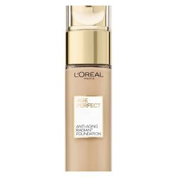 L'Oreal Age Perfect Foundation 130 Golden Ivory
