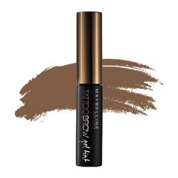 Maybelline 3 Day Brow Tattoo Dark Brown