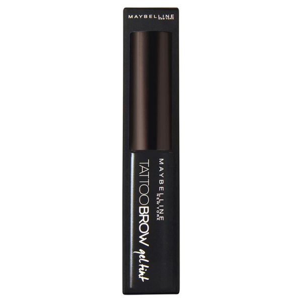Maybelline 3 Day Brow Tattoo Grey Brown