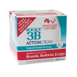 Neat Effect 3B Action Cream 100g