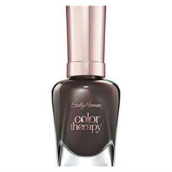 Sally Hansen Color Therapy Haute Stone