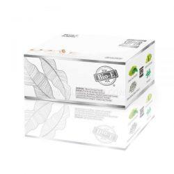 Bio-E 16g 复合果蔬奶茶味酵素粉*28条 水果瘦身清肠排宿便 – Muying 保健,美妆和个人护理商品