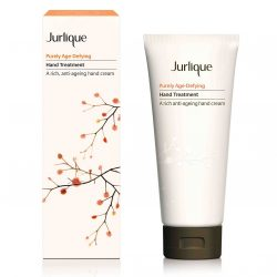 Jurlique 茱莉蔻 活机再生焕肌护手霜 100ml – Jilin Healthy 保健,美妆和个人护理商品