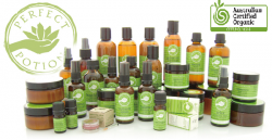 Perfect Potion 优方 迷迭香滋养护发素500mL – Baojian 保健,美妆和个人护理商品