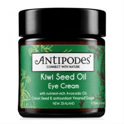 Antipodes Kiwi Seed Eye Cream 30ml – Health and Beauty Deals