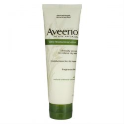 Aveeno Daily Moisturising Lotion 71ml – World Health and Beauty Deals