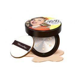 格兰玛弗兰 华丽吉娜气垫BB霜 无暇底妆 15g+替换装 – Sichuan 保健,美妆和个人护理商品