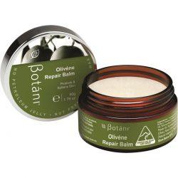 Botani 橄榄修复滋润膏 – Jerome Health and Beauty Deals