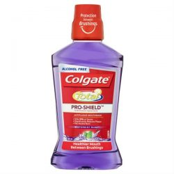 Colgate Total Wintermint Rinse 500ml – Vitamin Australia