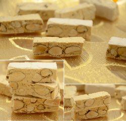 GB金宝乐扁桃仁混装软糖 500g – Hangzhou 保健,美妆和个人护理商品