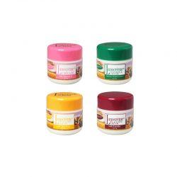 Lanocrème 混装绵羊油+ – 12 pack – Anhui 保健,美妆和个人护理商品