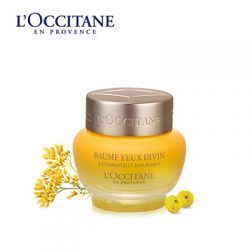 L'OCCITANE 欧舒丹 蜡菊修护眼霜15ml – Mike 保健,美妆和个人护理商品