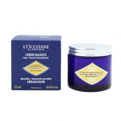 L'OCCITANE 欧舒丹 蜡菊精华面膜125ML – Sichuan 保健,美妆和个人护理商品