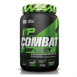 MusclePharm Combat 100% Whey Protein Chocolate Milk – Vitamin Australia