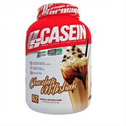 ProSupps Casein Chocolate Milkshake 1.8kg – Vitamin Australia