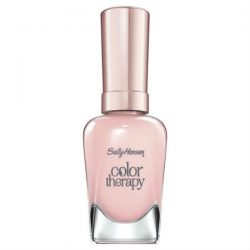 Sally Hansen Color Therapy Rosy Quartz – Vitamin Australia