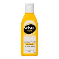 Selsun Treatment 200mL – Vitamin Australia