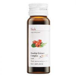 Unichi 玫瑰果精华美白液 口服美容圣品 全身美白30ml*10瓶 – Hubei 保健,美妆和个人护理商品