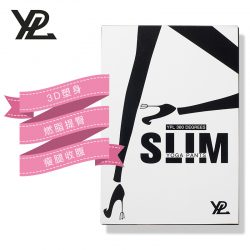 YPL 3D塑身瑜伽裤 Yoga – Aodaliya 保健,美妆和个人护理商品