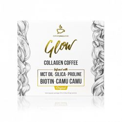 Buy Collagen Coffee Glow Original 6.5g 30 Pack