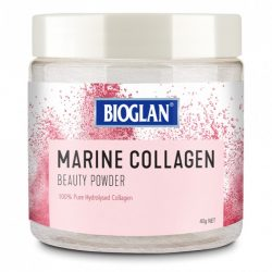 Buy Marine Collagen Powder 40 g by Bioglan